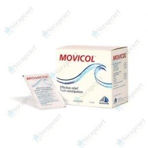 Movicol Sachets