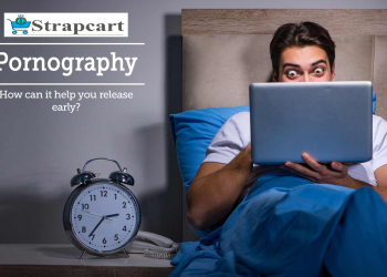 Pornography - Can It Help You Release Early