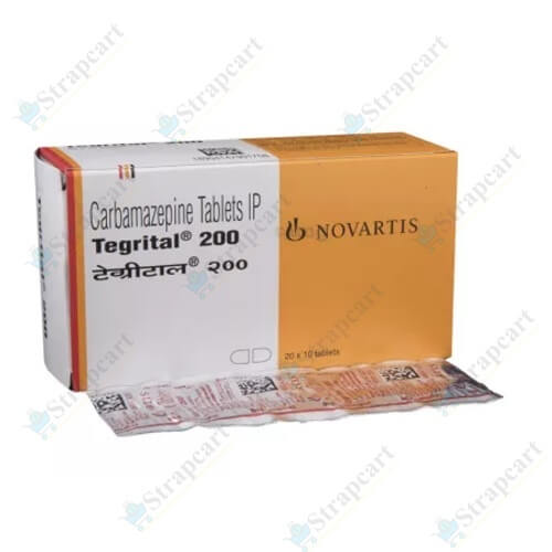 Tegretol generic carbamazepine side effects