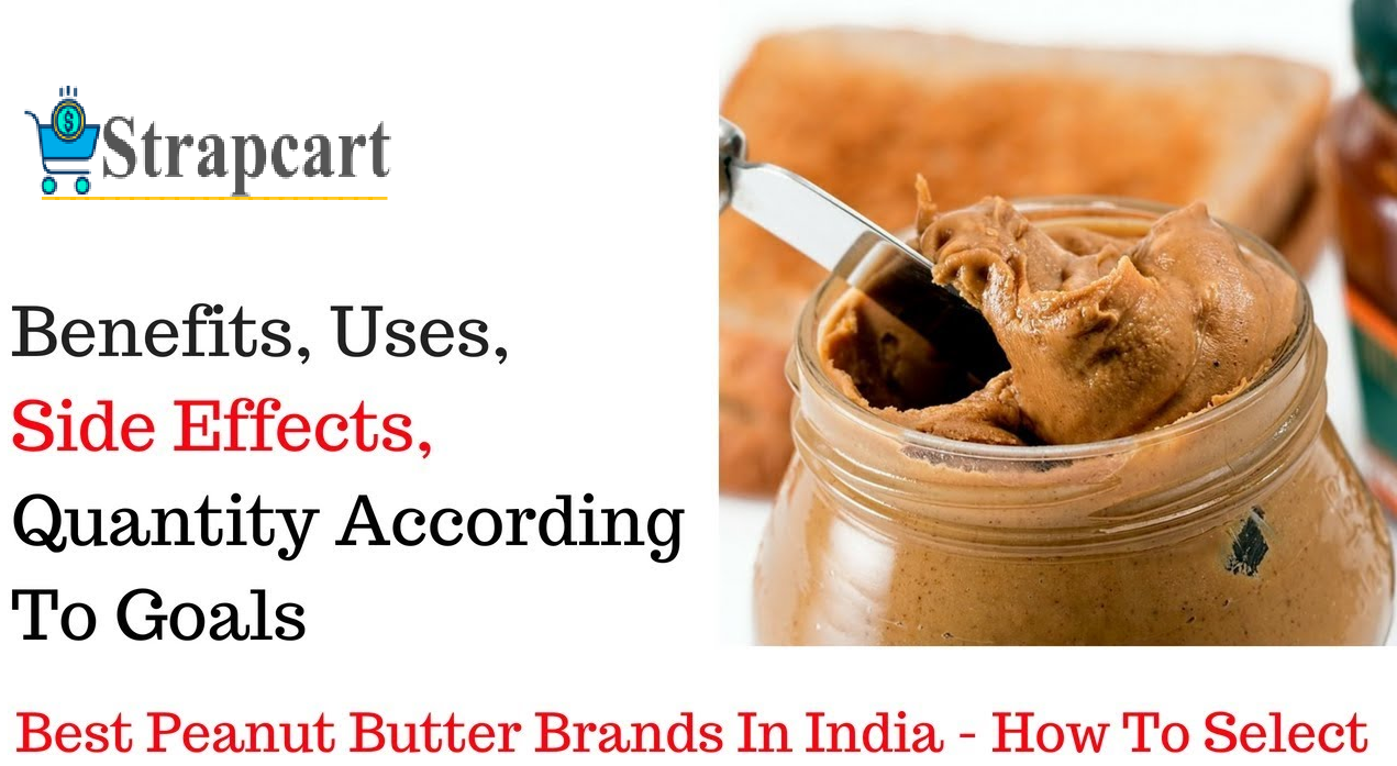 The Magical Properties Of Peanut Butter For Treating Diabetes