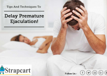 The Medication Which Can Cause Delayed Ejaculation