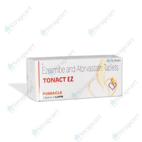 Tonact EZ