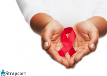 HIV/AIDS— Masking Off All The Myths (Part 2)