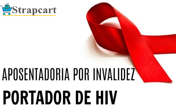 HIV/AIDS— Masking Off All The Myths (Part 3)