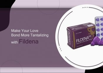 Is Fildena Dependency a Thing