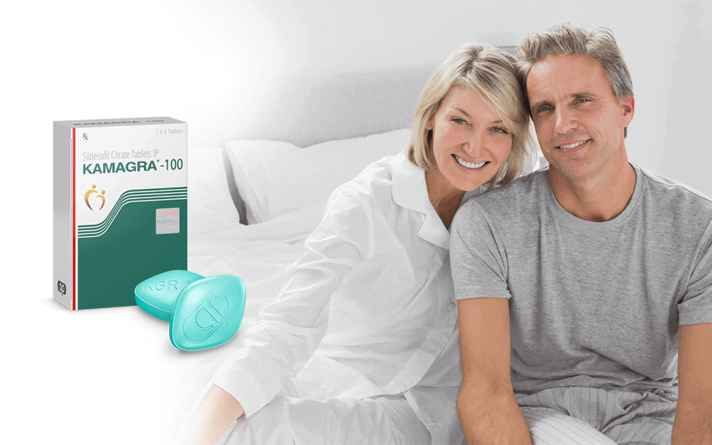 Kamagra Tablets: Approaches to help Erectile Dysfunction