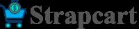 Strapcart